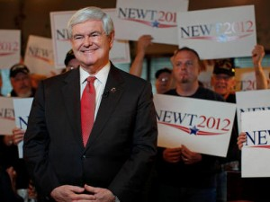 newt-gingrich-wins-south-carolina-primary-4x3-thumb-400xauto-29142